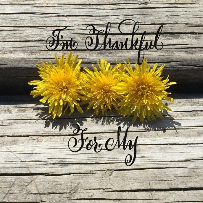 Gratitude Card #7.jpg