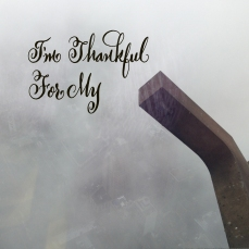 thankful22