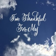 thankful32