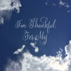 thankful33