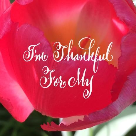 thankful36