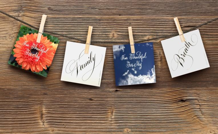 gratitude cards_clothesline.jpg