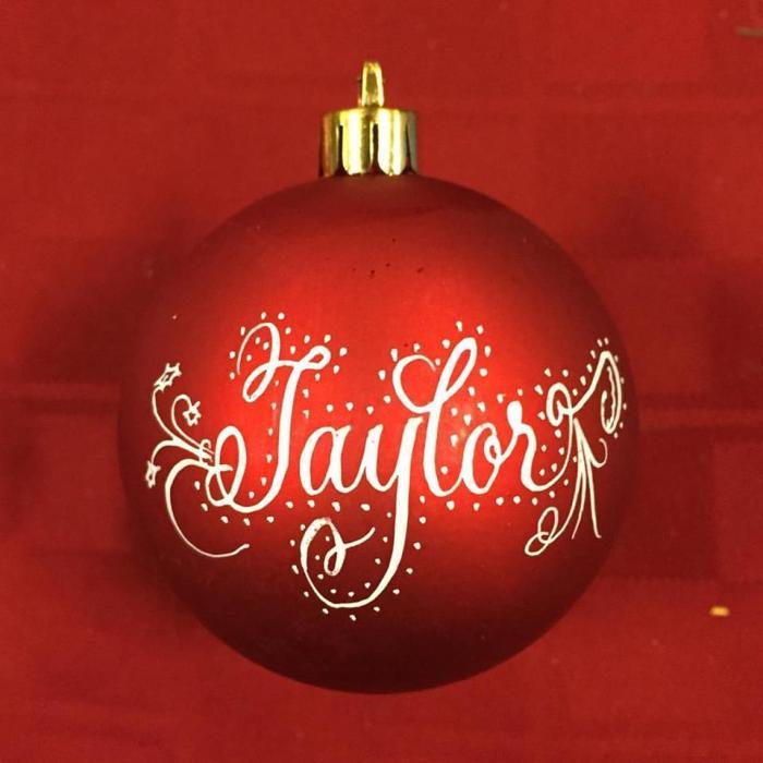 taylor_ornament